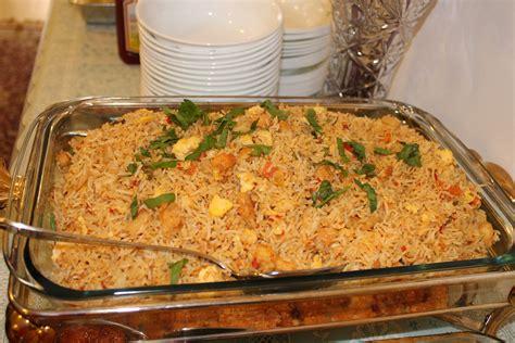 jakarta cuisine features economic cuisine amuslima