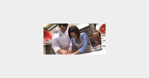 donner des cours de cuisine cuisine des cours gratuits à l 39 aéroport de roissy