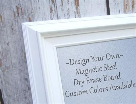 Magnet Boards For Sale Decorative White Framed Magnetic Blue And Yellow Living Room Images Photos Of Designed Rooms Reasonable Furniture Comfortable Chair Black Leather Sofa Design Style Ideas Uk Small Rectangle Decorating Light Grey Curtains