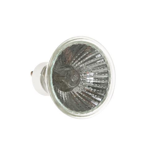 wbx range hood bulb   guc ge appliances parts