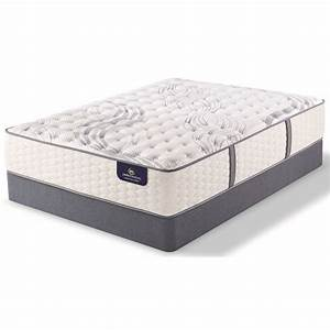 serta ps trelleburg luxury firm cal king luxury firm With best firm coil spring mattress
