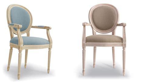 tonin casa fauteuil nadir 1190 t1190 petits fauteuils