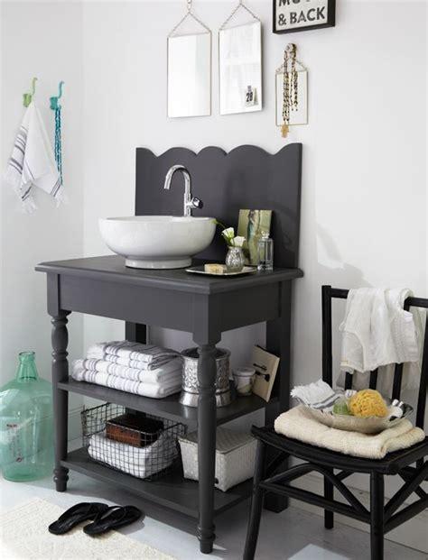 badewanne günstig kaufen die besten 25 keramik waschbecken ideen auf waschbecken glas ich und mein holz und