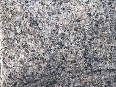 7 granite post