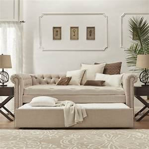 daybed for small space bed headboards With daybed with trundle for small spaces