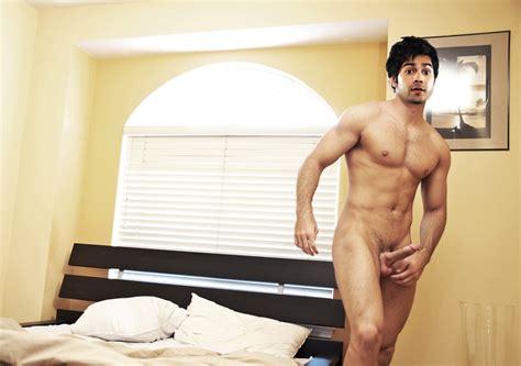 Naked Imran Khan Dick Sex Photo