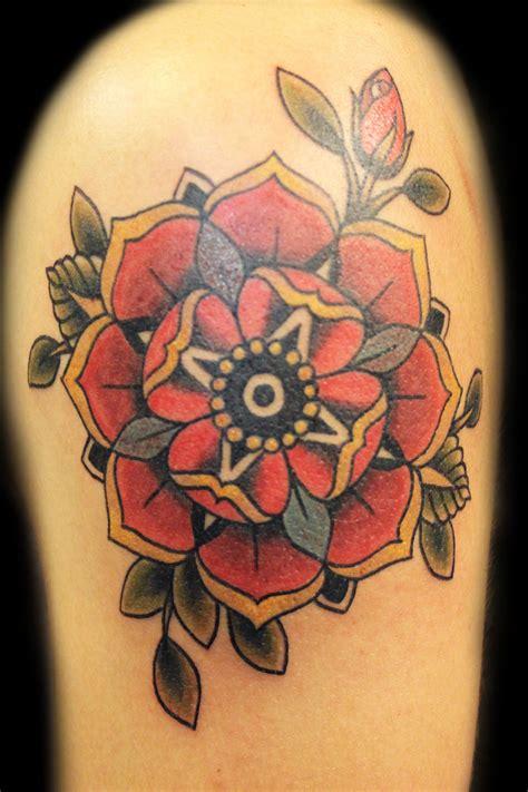 graphic rose tattoo mandala tattoo poppies tattoo