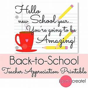 TEACHER QUOTES FOR FIRST DAY OF SCHOOL image quotes at ...
