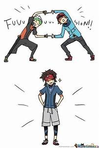 How The Pokemon Black And White 2 Male Character Was ...