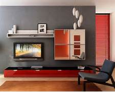 Tiny Contemporary Living Room Interiors Design Ideas Cutstyle The Greatest CutStyle Site In All The Land