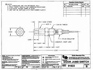 Car Door Light Switch Wiring Diagram Simple How To Install