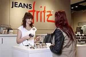 Kauffrau Im Einzelhandel : spannende ausbildungsberufe bei jeans fritz ~ Eleganceandgraceweddings.com Haus und Dekorationen