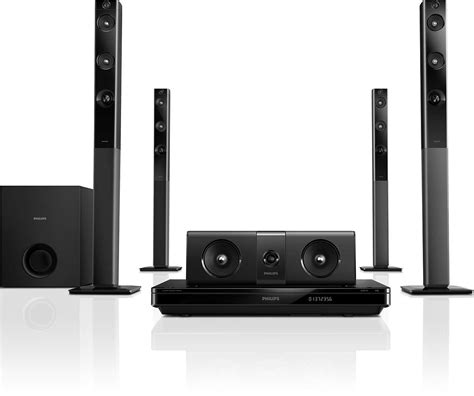 philips htb5570d home theater 5 1 5 1 3d home theater con htb5570d 78 philips