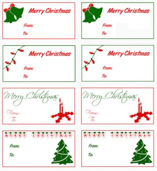 christmas gift card gift cards for christmas gift card template tedlillyfanclub