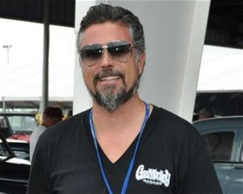 Sexy, Richard Rawlings And In Love On Pinterest