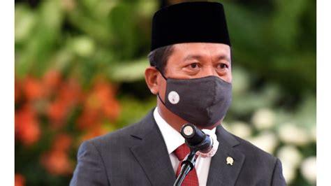 Menteri Sakti Tegas, Nih Strateginya Berantas Illegal...