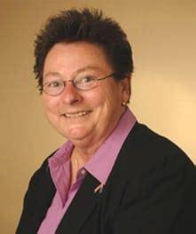Barbara Nagy Contempo Lending Palm Springs