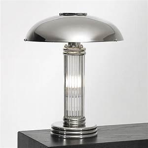 Lampe Art Deco : sofar paris fabricant luminaires art deco lampes lustres bronze art nouveau ~ Teatrodelosmanantiales.com Idées de Décoration