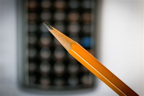 mobilita scuola prorogate date pubblicazione esiti