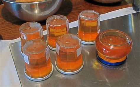 steriliser pot de confiture sterilisation des pots de confiture 28 images st 233 riliser un pot en verre pour faire des