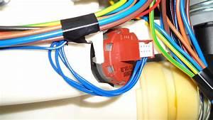 Tester Sonde Temperature : comment tester une r sistance de lave vaisselle ~ Medecine-chirurgie-esthetiques.com Avis de Voitures