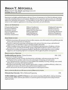 oil gas engineer resume sample work pinterest With resume writing for oil and gas industry