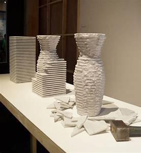 Objet De Décoration Design : maison et objets 20 ans ~ Teatrodelosmanantiales.com Idées de Décoration