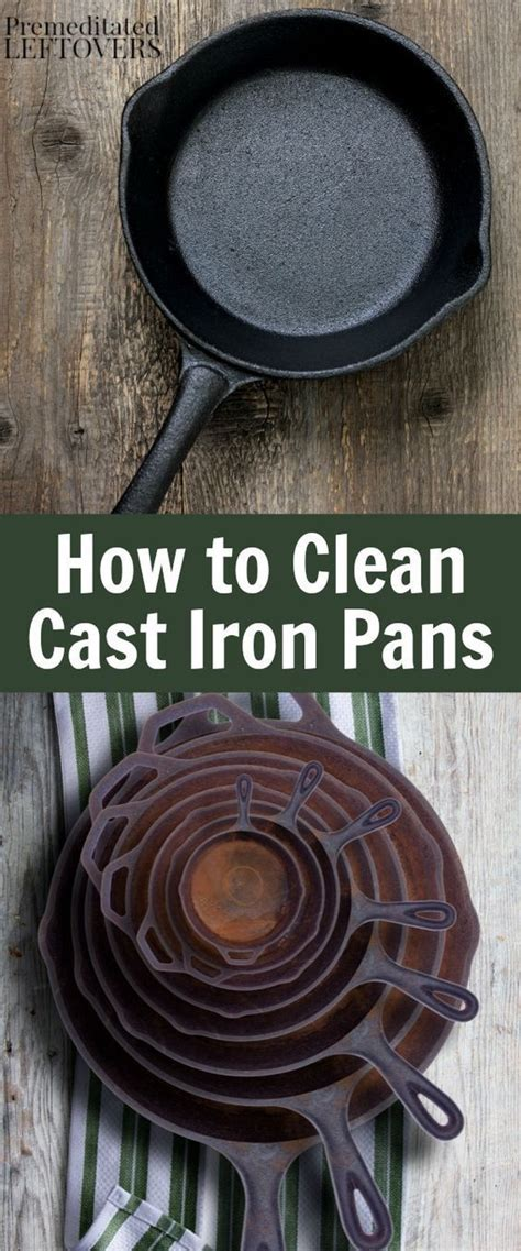 how to clean an iron 43 best images about cleaning on pinterest car scratches shower doors and dryers