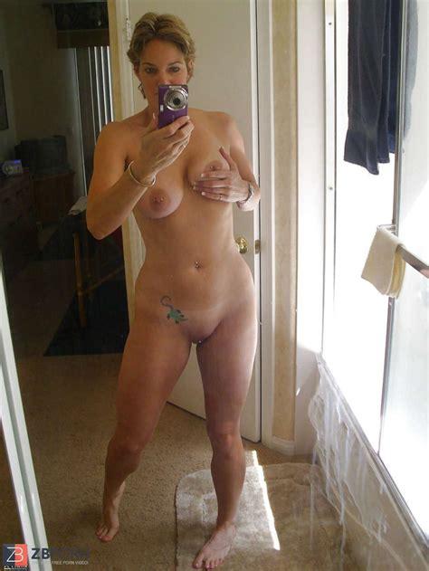 Mature Selfies Zb Porn
