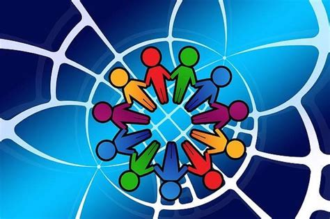 community development course bring change learn groups introduction