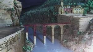 So Ra No Wo To : so ra no wo to sound of the sky screenshot zerochan anime image board ~ Buech-reservation.com Haus und Dekorationen