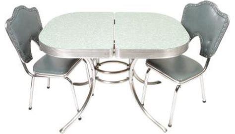 restoring laminate furniture repairing water damaged laminate furniture homesteady