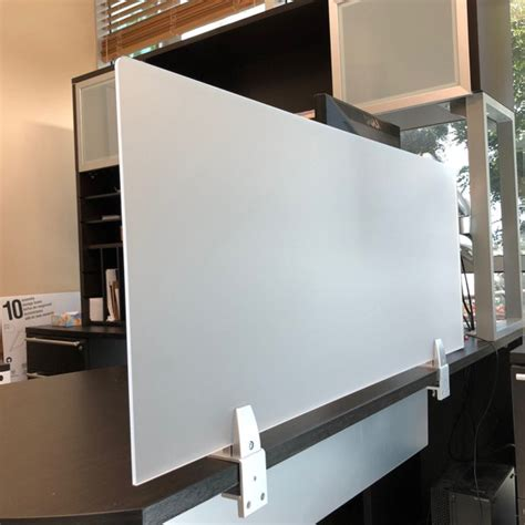 obex office screen