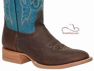 Cowboy boot websites coltford boots for Cowboy boot websites