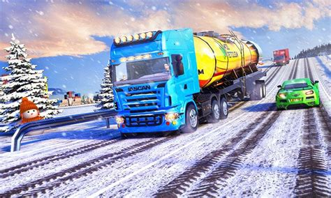 simulator truck euro driving transport games apk mod money game android trailer mods