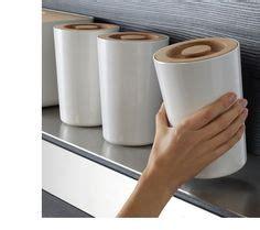 pot rangement cuisine 1000 images about rangement de la cuisine thisga on