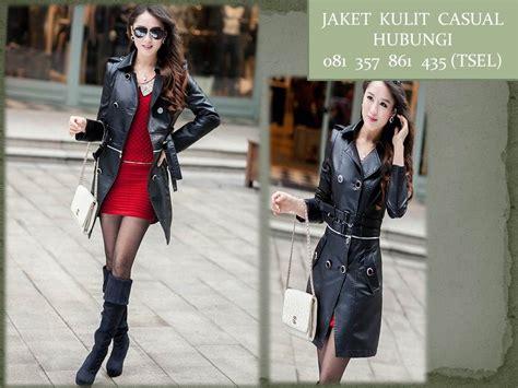 kualitas jaket kulit cardinal kualitas jaket kulit import