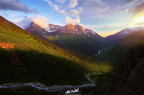 pacific northwest landscape top 15 from 2015 pacific northwest landscape photography