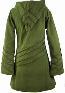 Jacke Selber Nähen : goa fleece jacke mit zipfelkapuze olive ebay klamotten pinterest ~ Frokenaadalensverden.com Haus und Dekorationen