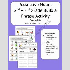 1000+ Images About Grammar  Nouns On Pinterest  Anchor Charts, Singular And Plural Nouns And