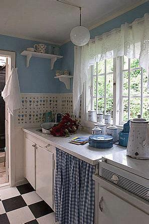 country kitchen pa pin tillagd av gra lek p 229 shabby style 2852