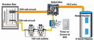 Domestic Wiring Diagram Pdf