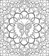 Coloring Pages Need Fun sketch template