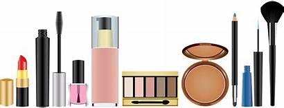 Transparent Makeup Clipart Background Clip Pinclipart Automatically