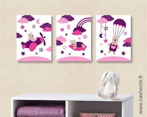poster chambre fille les 115 meilleures images à propos de décoration chambre