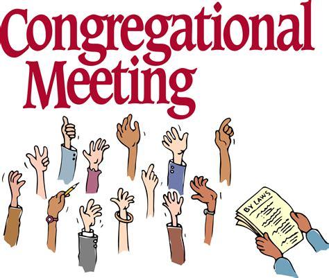 13360 church business meeting clipart church meeting clip car interior design