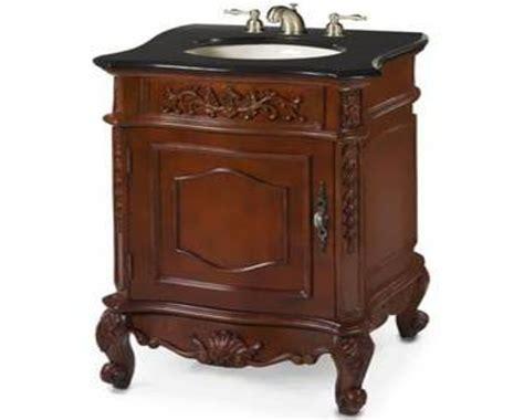 20 wide bathroom vanity and sink 24 inch bathroom vanity cabinet elegant 24 inch single
