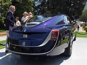 La Plus Petite Voiture Du Monde : d couvrez la voiture la plus ch re du monde et ses caract ristiques vid o afrikmag ~ Gottalentnigeria.com Avis de Voitures