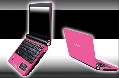 mini laptop computer china mini laptop computer phi102a china mini laptop