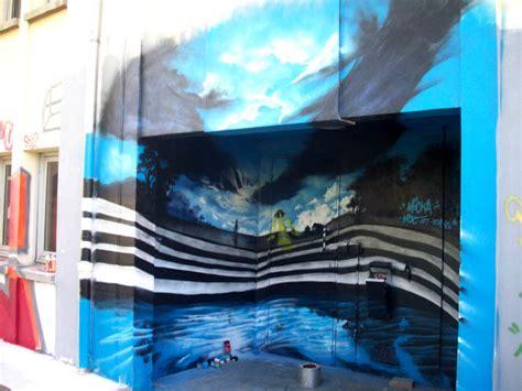 peinture les decoratives cuisine graff besançon graffiti peinture déco illustrations